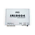 IRIS604 march20 no bg
