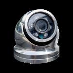 IRIS-Sx60 525×525 web v2