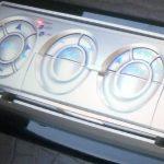 IRIS8xx-DVR-banner2-1600×600-web