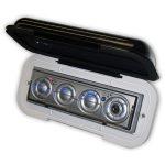IRIS8xx-DVR-thumb2-600×600