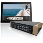 CMAC & Garmin with Reflections 800×800